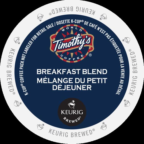 breakfast-blend-coffee-timothys-k-cup_ca_general