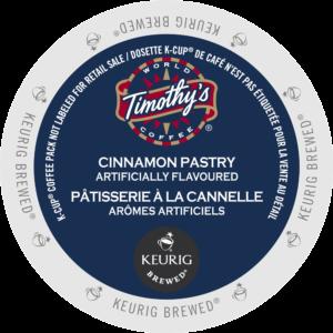 cinnamon-pastry-coffee-timothys-k-cup_ca_general