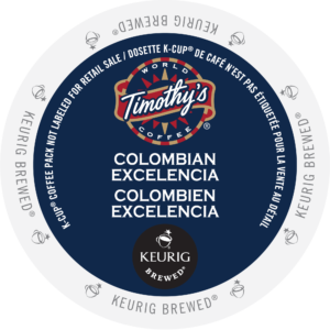colombian-excelencia-coffee-timothys-k-cup_ca_general