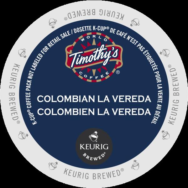 colombian-la-vereda-coffee-timothys-k-cup_ca_general
