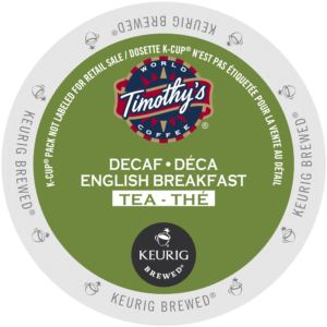 decaffeinated-english-breakfast-coffee-timothys-k-cup_ca_general