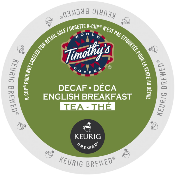 decaffeinated-english-breakfast-coffee-timothys-k-cup_ca_general