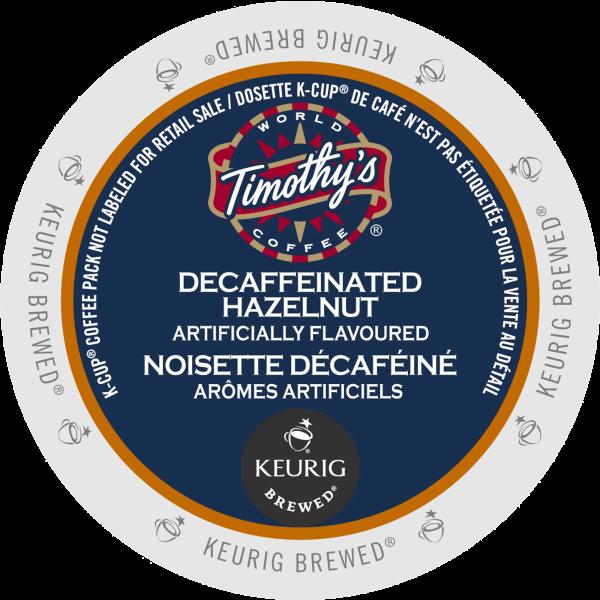decaffeinated-hazelnut-coffee-timothys-k-cup_ca_general