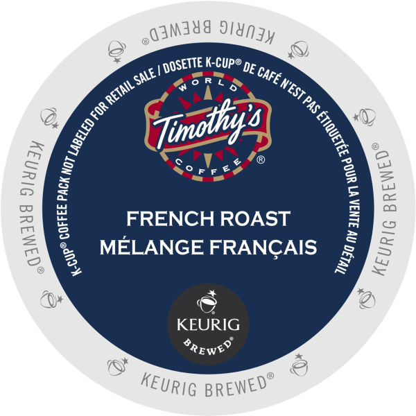 french-roast-coffee-timothys-k-cup_ca_general
