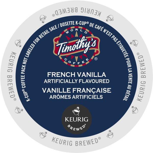 french-vanilla-coffee-timothys-k-cup_ca_general