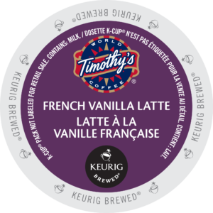 french-vanilla-latte-timothys-k-cup_ca_general