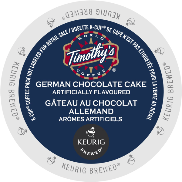 german-chocolate-cake-coffee-timothys-k-cup_ca_general (1)