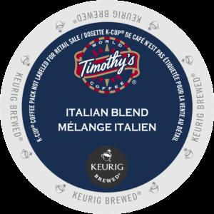 italian-blend-coffee-timothys-k-cup_ca_general (1)