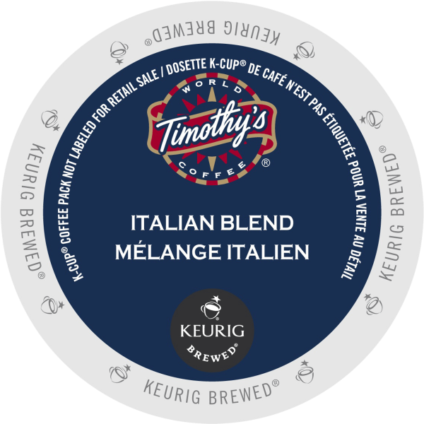italian-blend-coffee-timothys-k-cup_ca_general (1)