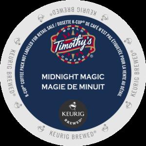 midnight-magic-coffee-timothys-k-cup_ca_general (1)