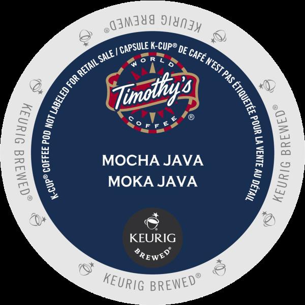 mocha-java-coffee-timothys-k-cup_ca_general (1)