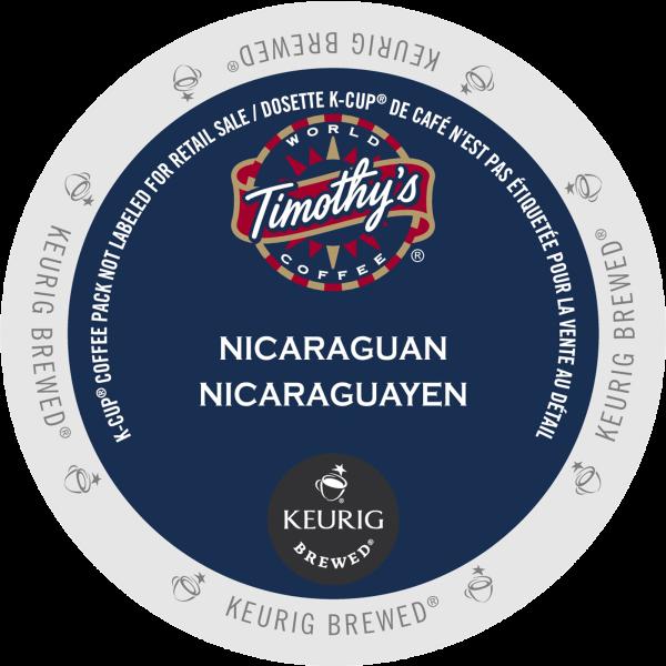 nicaraguan-fair-trade-organic-coffee-timothys-k-cup_ca_general (1)