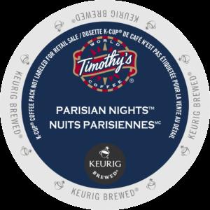 parisian-nights-coffee-timothys-k-cup_ca_general (1)