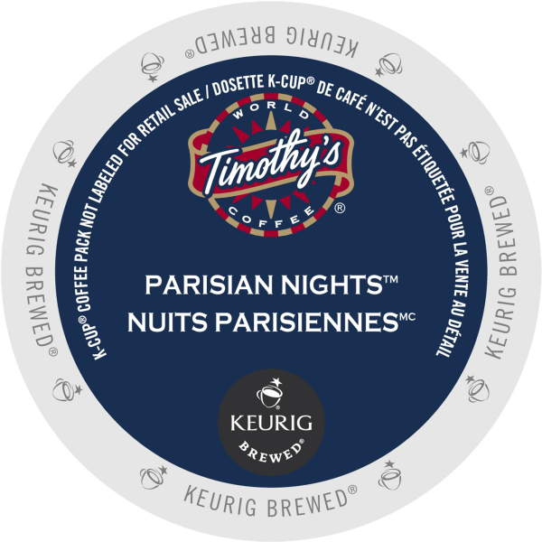 parisian-nights-coffee-timothys-k-cup_ca_general (1)