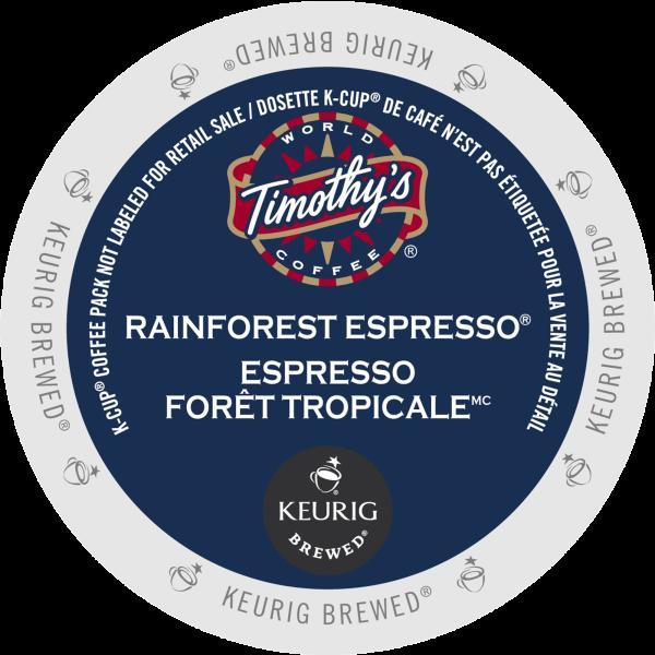 rainforest-espresso-coffee-timothys-k-cup_ca_general (1)