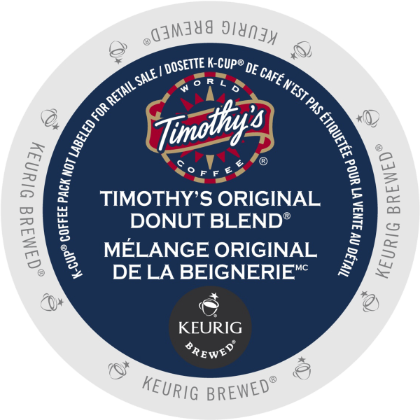 timothys-original-donut-blend-coffee-timothys-k-cup_ca_general