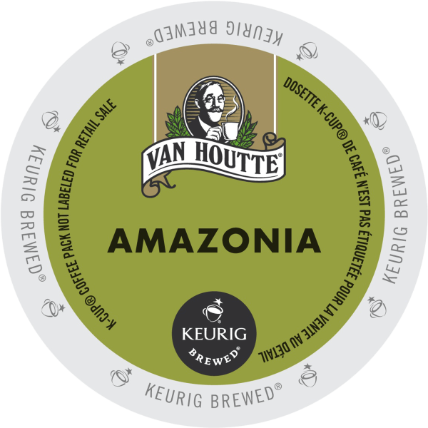 amazonia-fair-trade-organic-coffee-van-houtte-k-cup_ca_general