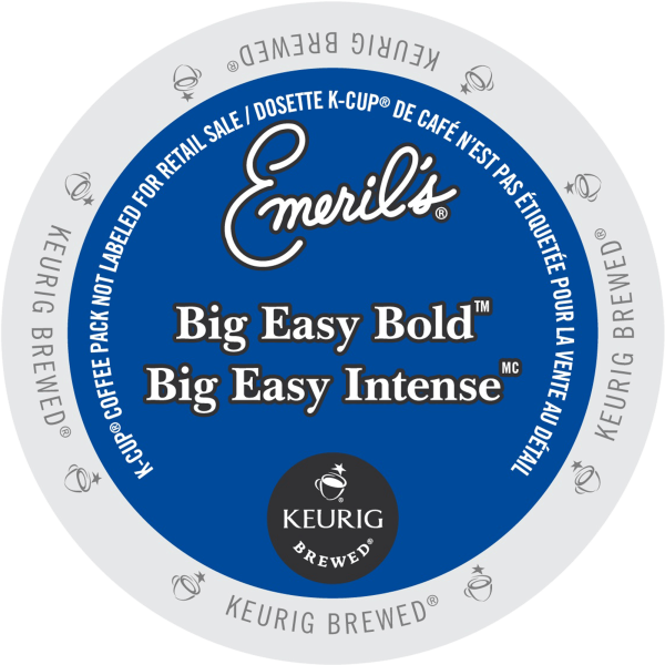 big-easy-bold-coffee-emerils-k-cup_ca_general