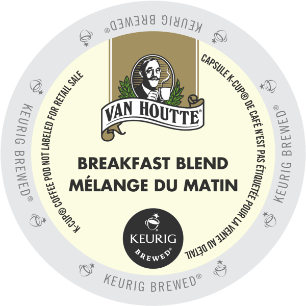 breakfast-blend-coffee-van-houtte-k-cup_ca_general