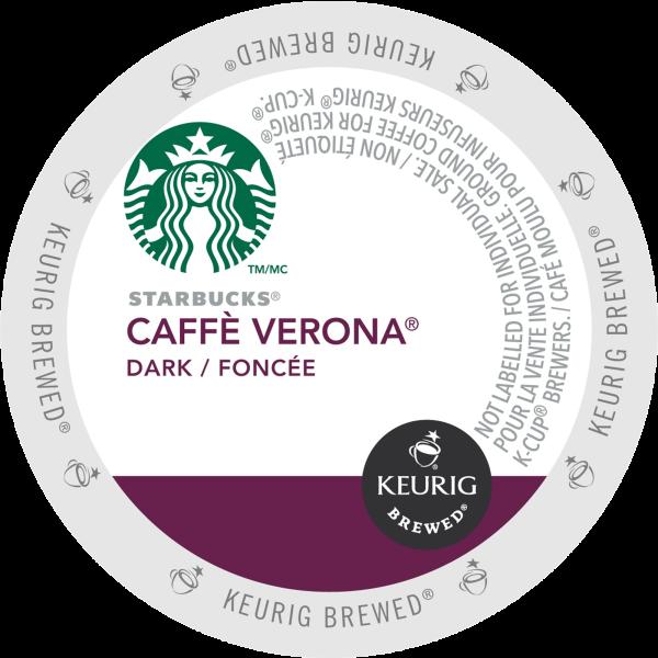 caffe-verona-coffee-starbucks-k-cup_ca_general