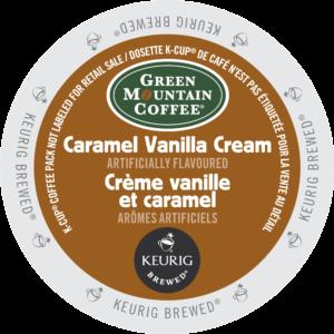 caramel-vanilla-cream-coffee-green-mountain-coffee-k-cup_ca_general
