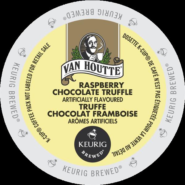 chocolate-raspberry-truffle-coffee-van-houtte-k-cup_ca_general