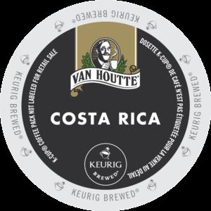 costa-rica-fair-trade-coffee-van-houtte-k-cup_ca_general