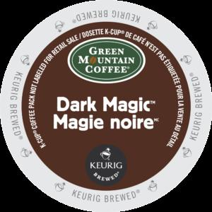 dark-magic-coffee-green-mountain-coffee-k-cup_ca_general