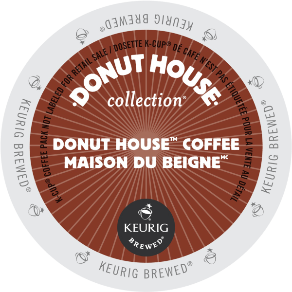 donut-house-coffee-donut-house-collection-k-cup_ca_general