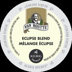 Van Houtte Eclipse Blend Coffee