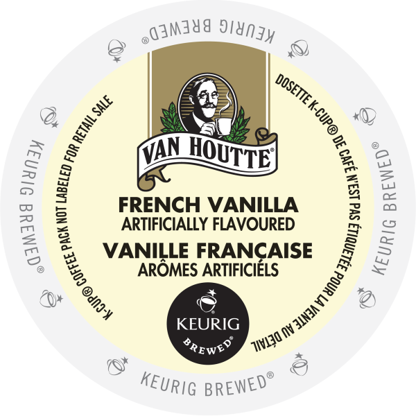 french-vanilla-coffee-van-houtte-k-cup_ca_general