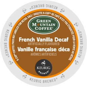 french-vanilla-decaf-coffee-green-mountain-coffee-k-cup_ca_general