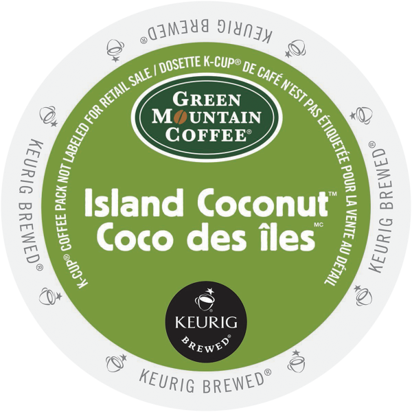 island-coconut-coffee-green-mountain-coffee-k-cup_ca_general