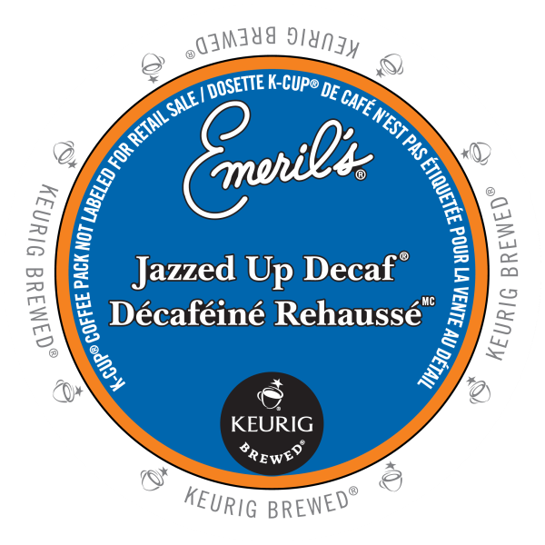 jazzed-up-decaf-coffee-emerils-k-cup_ca_general