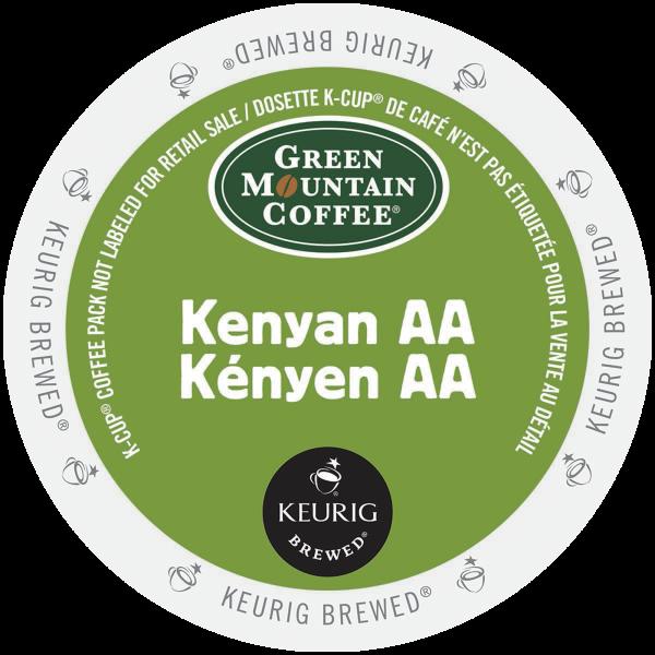 kenyan-aa-coffee-green-mountain-coffee-k-cup_ca_general