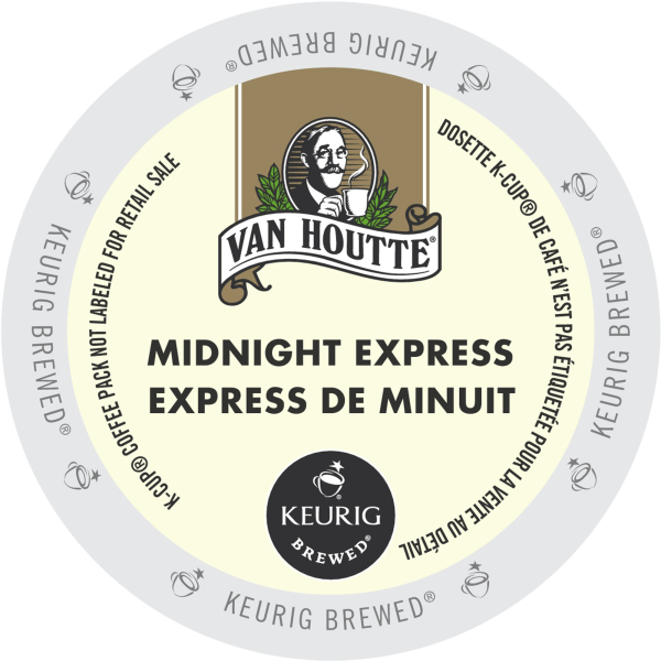 midnight-express-coffee-van-houtte-k-cup_ca_general