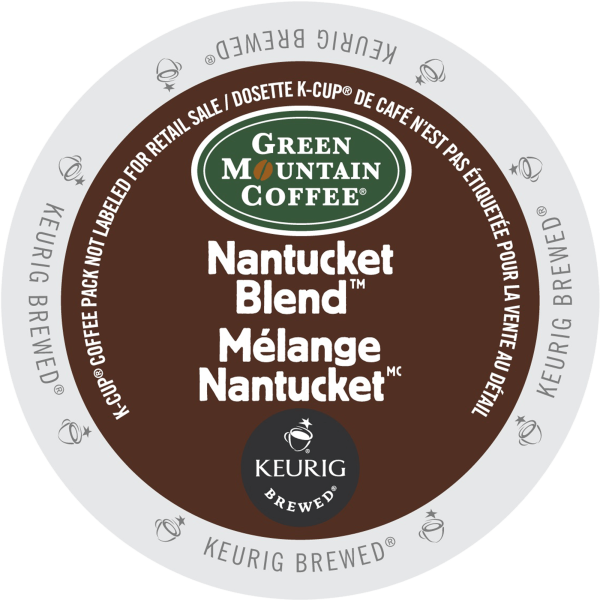 nantucket-blend-coffee-green-mountain-coffee-k-cup_ca_general