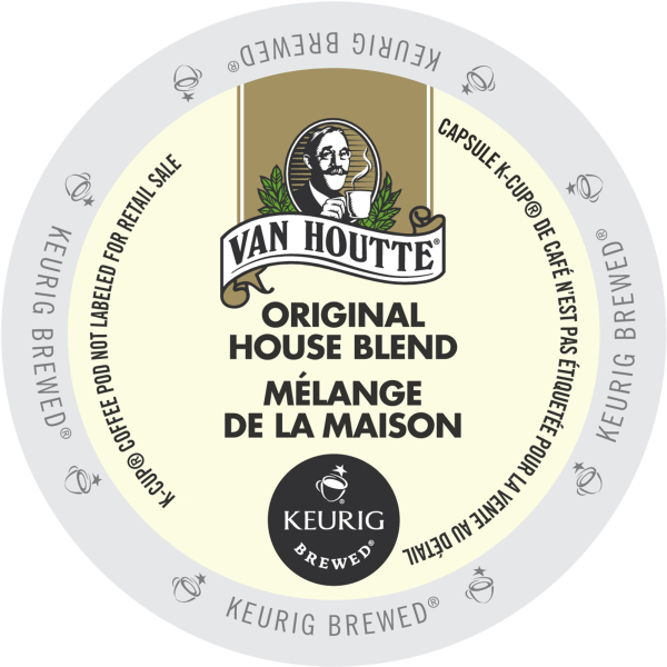 original-house-blend-coffee-van-houtte-k-cup_ca_general