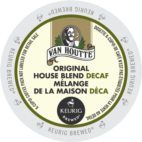 original-house-blend-decaffeinated-coffee-van-houtte-k-cup_ca_general