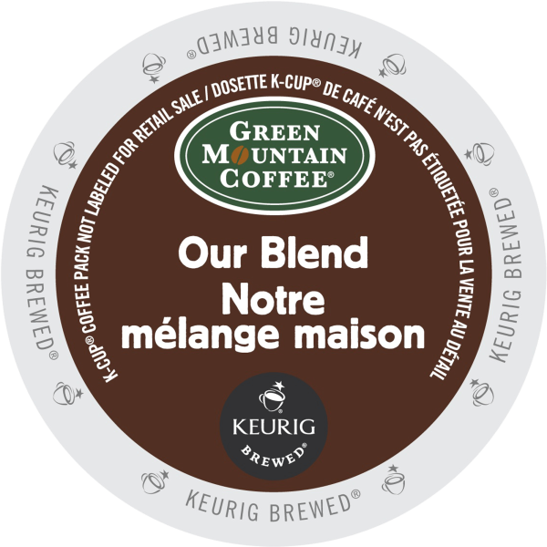 our-blend-coffee-green-mountain-coffee-k-cup_ca_general