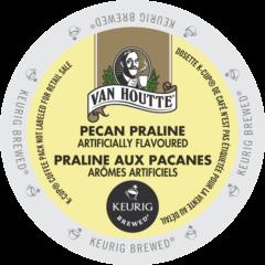 Van Houtte-Pecan Praline Coffee