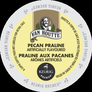 pecan-praline-coffee-van-houtte-k-cup_ca_general