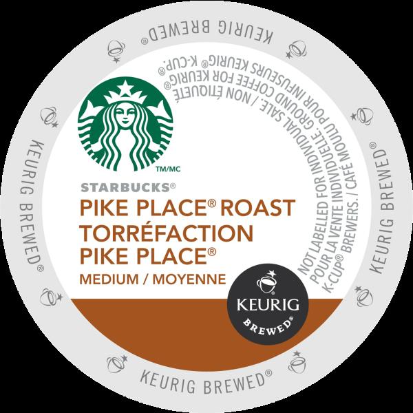 pike-place-roast-coffee-starbucks-k-cup_ca_general