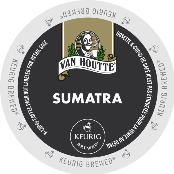 sumatra-fair-trade-coffee-van-houtte-k-cup_ca_general