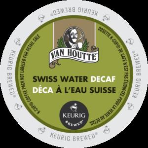swiss-water-decaf-coffee-van-houtte-k-cup_ca_general