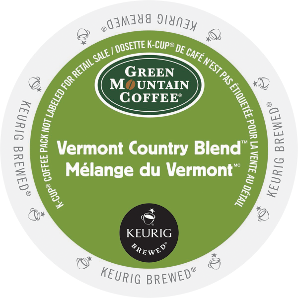 vermont-country-blend-coffee-green-mountain-coffee-k-cup_ca_general