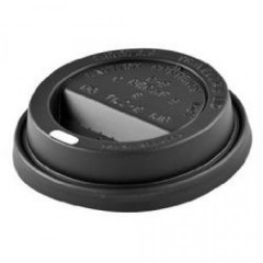 Dome Lids 8oz