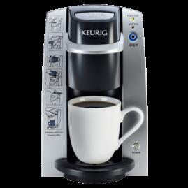 Keurig®K130  In-Room  Brewing System