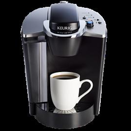 Keurig® K140 Commercial Brewing System