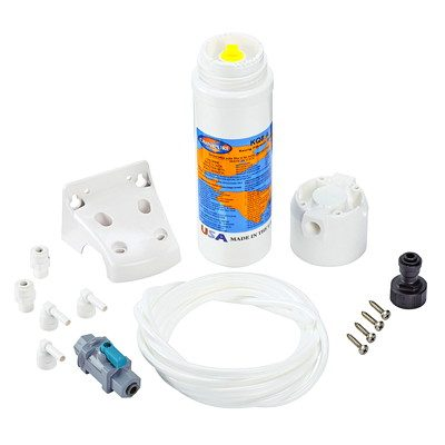 Keurig Omnipure KQ8/KQ8A Water Filter Kit